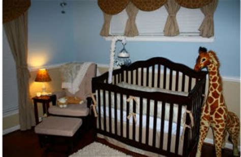 blue and brown nursery decorating ideas blue and brown nursery decorating ideas striped nursery