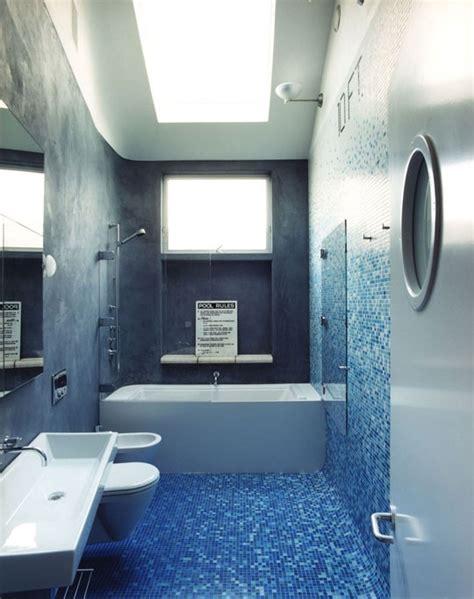 Small Bathroom Colors Ideas 67 cool blue bathroom design ideas digsdigs