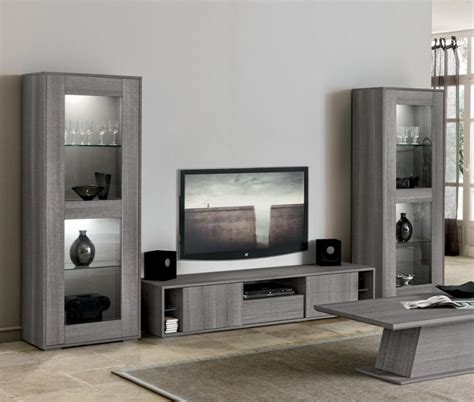 tv furniture modern tv units tv stands modern furniture trendy products