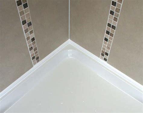 shower bath seal shower seal ultra 10 bath seals splashdirect