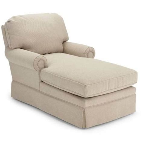 bedroom chaise lounge chairs chaise lounge chairs for bedroom bobs furniture bedroom