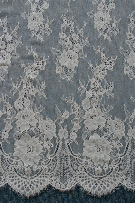 lace fabric aliexpress buy 3meter per pc 100 high quality