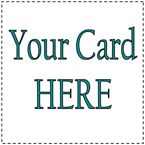 make your own photo greeting cards for free make your own greeting cards free ideas for cards