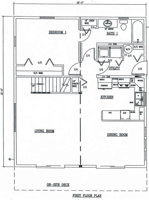 cape cod floor plans with loft 100 cape cod floor plans with loft 100 dogtrot