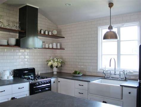 houzz small kitchen ideas houzz small kitchen design ideas home decor ideas