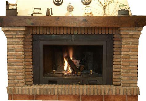 chimenea sin humo 191 por qu 233 mi chimenea o estufa de le 241 a revoca el humo