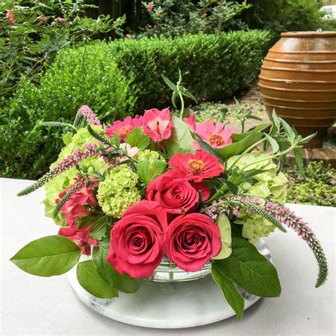 flower and garden magazine home flower gardens and gardendesign modern luxury homes