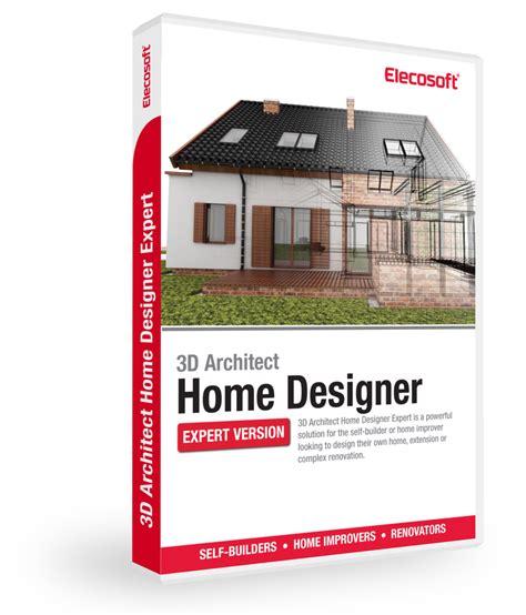 home design 3d expert home design 3d expert software home design 3d pc cd rom