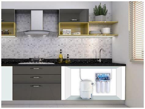 kitchen sink water purifier kitchen kitchen water purifier water purifier place in