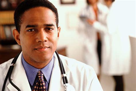 dr black hifengroup