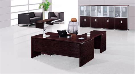 furniture office design executive office furniture decobizz