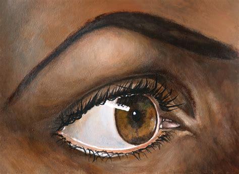 acrylic paint eye eye acrylic painting www pixshark images galleries