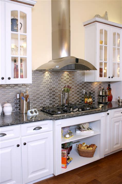 kitchen stove designs kitchen stove area traditional kitchen jacksonville