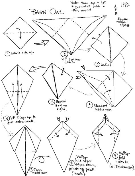 how to learn origami free coloring pages origami learn how to make