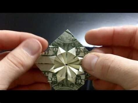 money origami with quarter origami hearts dollar origami and origami on