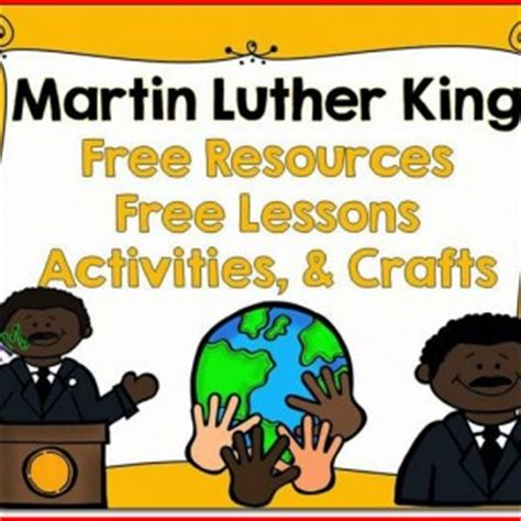 martin luther king crafts for 20 images of jar crafts for arts and craft