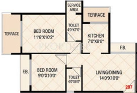 how big is 650 sq ft home design 650 square