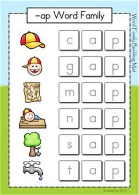 ag scrabble word 1000 images about we are word families on