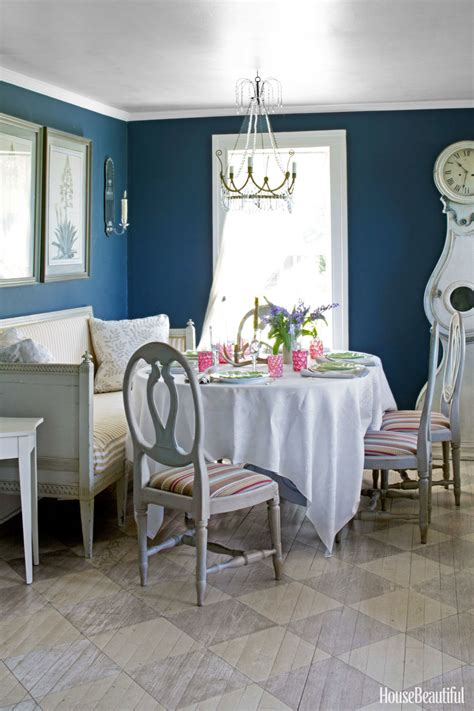 dining room paint dining room paint colors furniture fantastic green