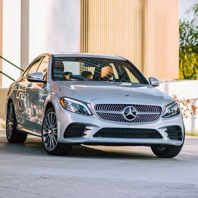 Mercedes Of Colorado Springs by 2019 Mercedes Model Lineup Mercedes Of