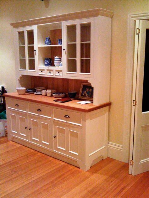 white kitchen hutch cabinet kitchen buffet server kitchen hutch cabinets hutch