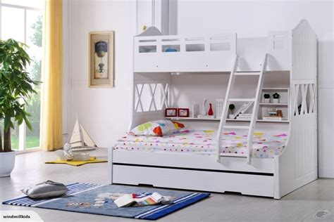 bunk beds nz bed bunks beds windmill furniture limited