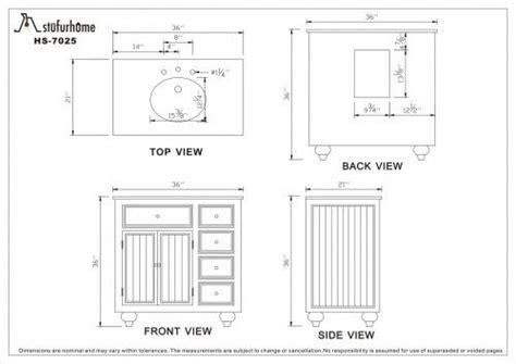 standard bathroom vanity dimensions bathroom sink dimensions inch single houses to look at