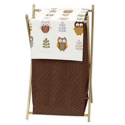 owl laundry owl her