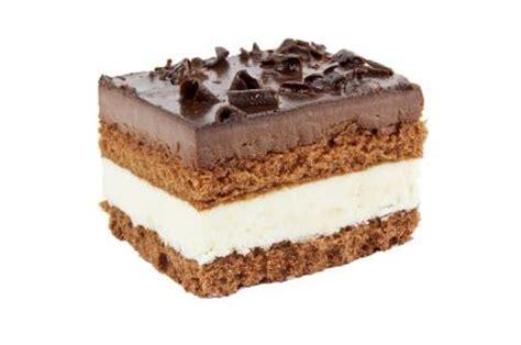 easy chocolate dessert recipes lovetoknow