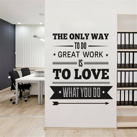 decoration ideas for the office 25 best ideas about office wall on