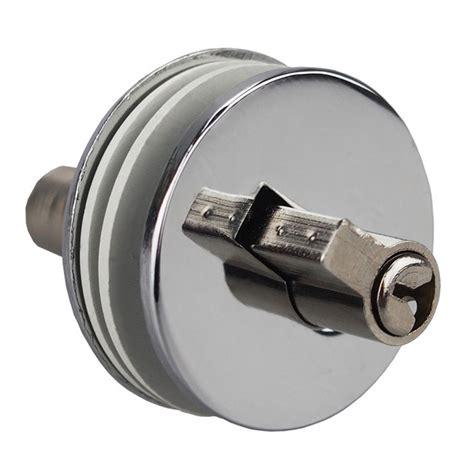 cabinet locks keyed alike keyed alike locks reviews shopping keyed alike