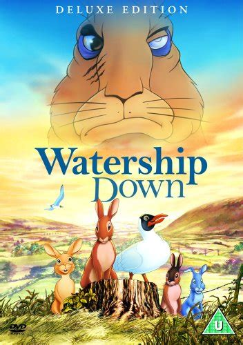 the watership picture book watership dvd dvd product reviews and price comparison