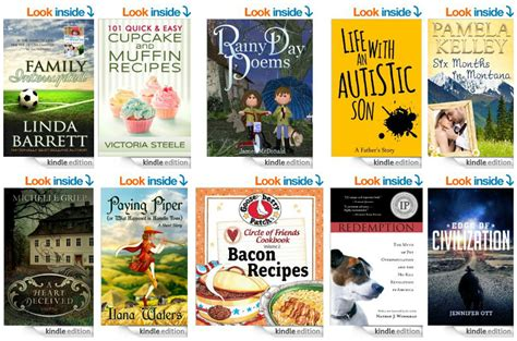 do kindle books pictures 10 free kindle books 4 1 14 101 cupcakes and muffins