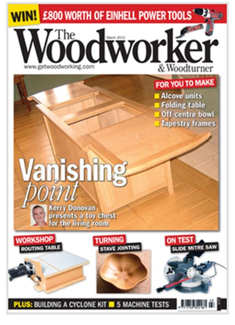 free woodworking magazine subscriptions free 8x10 lean to shed plans shed building consent free