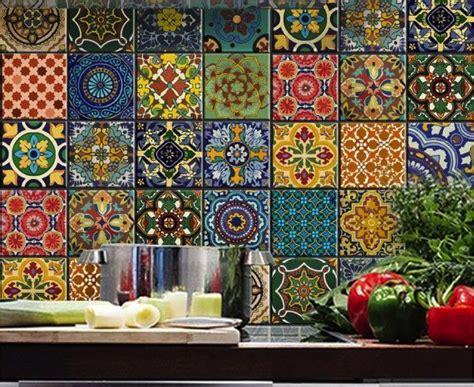 kitchen backsplash mosaic tile designs craziest home decor accessories mozaico mozaico