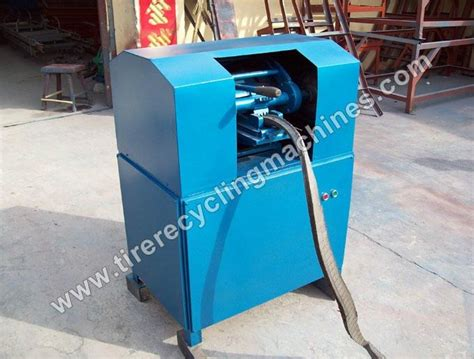 rubber st machine suppliers tire block cutter wrs 200 whirlston china
