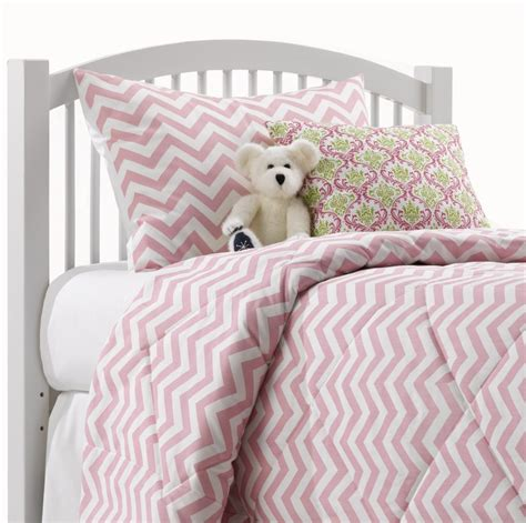 toddler bed set toddler bedding www imgkid the image kid has it