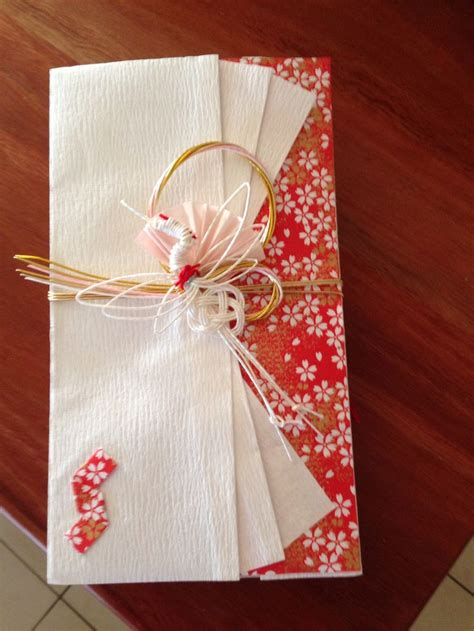 japanese paper crafts 25 best japanese paper crafts images on