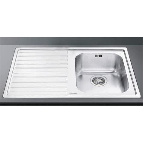 smeg um4530 kitchen sink undermounted smeg kitchen sink sink smeg au smeg sinks smeg kitchen