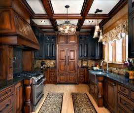 Two Tone Kitchen Cabinet Ideas best 25 two tone cabinets ideas on pinterest two toned