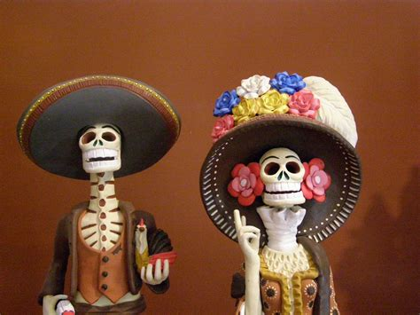 mexican craft mexican crafts be our guest