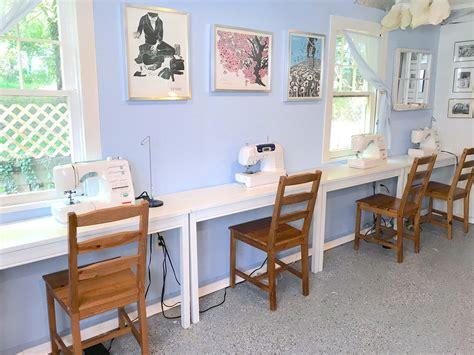 my home design studio teaneck nj 100 my home design studio teaneck nj rutherford