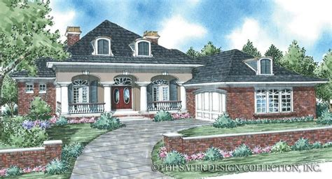 sater house plans 17 best images about sater designs on luxury