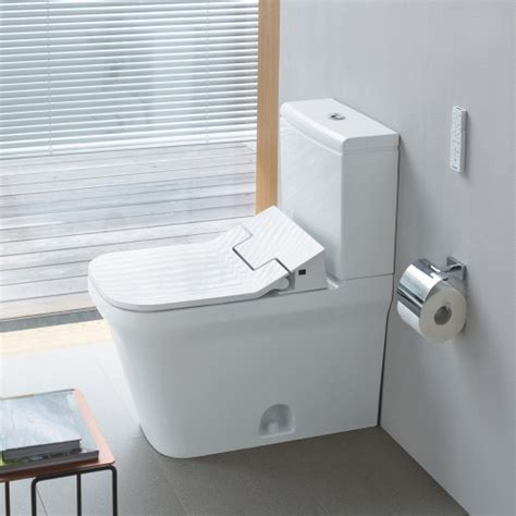 Duravit Toilet Water Level by Unbeatable Guide Of 2017 Best Toilet Brands And Reviews