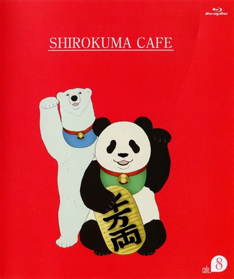 shirokuma cafe shirokuma cafe shirokuma panda shirokuma cafe minitokyo