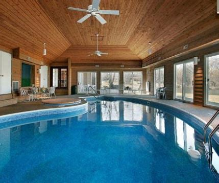house plans with indoor pools indoor swimming pool designs