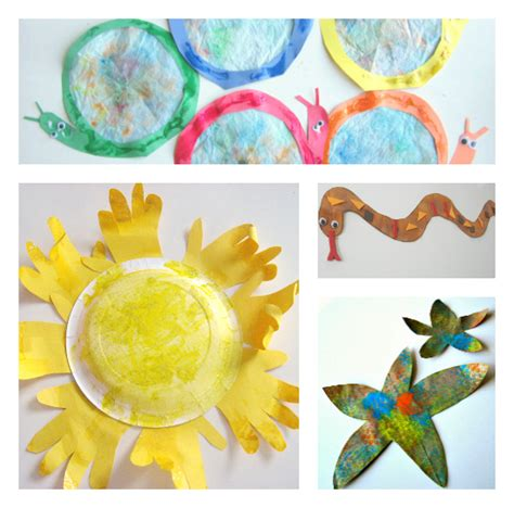 and crafts activities for letter of the week letter s theme no time for flash cards