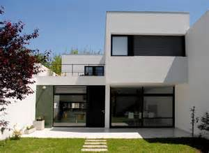 home design opinion best modern houses in la amazing modern houses best modern most beautiful