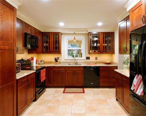 kitchen design black appliances kitchen quot black appliances quot design beautiful rooms