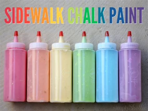 chalk paint joann craft store coupons hobby lobby joann